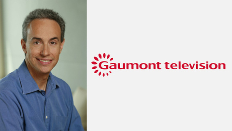 Katie O'Connell Exiting Newly Rebranded Gaumont TV; Gene Stein Named President | (Media & Trend) | Scoop.it
