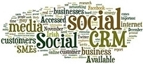 Why Social Business Will Fail (And How to Save It) - Forbes | Designing  services | Scoop.it