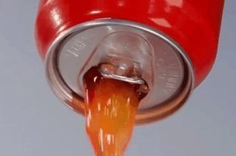 Vous ne boirez plus jamais de soda après avoir vu cette vidéo | Articles divers | Scoop.it