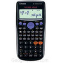 Buy Online Casio Scientific Calculator | Sophia | Scoop.it