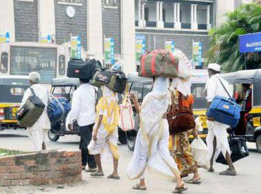 Migrants contributors, not burden on cities: UN report - Times of India   International Migration   Scoop.it