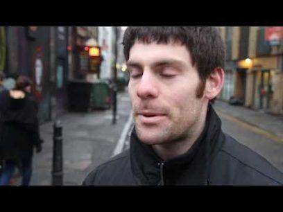 Unseen Tours - Unique Walking Tours in London | The public city | Scoop.it