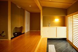 Install Vinyl Flooring Loganville GA | Vinyl/Linoleum Floor Installation | Floor Tile Installation Loganville | Scoop.it