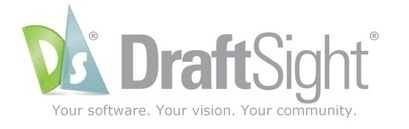 DraftSight V1R5.2 Rilasciato - Garr-8 | CAD e grafica free | Scoop.it