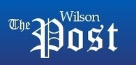2013 Hall of Fame Inductees includes former Director of he Wilson County Library Board. | Tennessee Libraries | Scoop.it