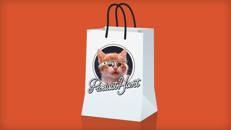 Product Hunt is ready to rake in revenue with directsales | Entrepreneurship, Startups & VCs | Scoop.it