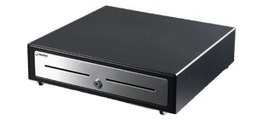 Hardware POS Solutions : Cash Drawers | POS systems | Scoop.it