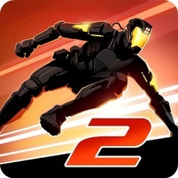 Tải Game Vector 2 Premium APK - Game Parkour cho Android | Blog Chia sẻ | Scoop.it