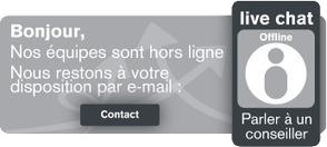 Advice sélectionné par le cluster HBI ! — Effigénie | Projets Tonic incubation | Scoop.it