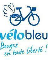 Dove le bici in città funzionano: a Nizza oltre 2.500.000 utilizzi - MontecarloNews | RentAntibes - Specialista affitti e gestione proprietà in Costa Azzurra | Scoop.it