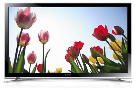 Samsung UN24H4500 Review | favs | Scoop.it