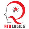 Red Logics