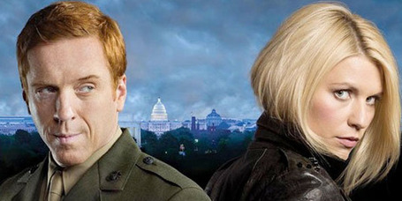 Homeland Series 3 – Why It Should Be Its Last Season | Homeland Seasons 2 and 3 | Scoop.it