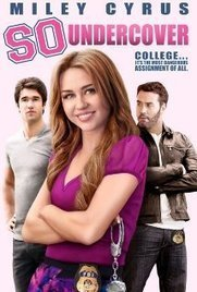 Download For Movies: So Undercover (2012) Movie Free Download Online | photography | Scoop.it