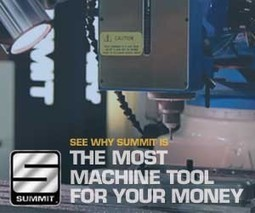 Video: Meet a Manufacturing Engineer : Modern Machine Shop | Made Different | Scoop.it