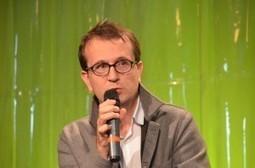 « L'open data n'est pas l'outil de la transparence » : Entretien avec ... - RAGEMAG | Open Data | Scoop.it