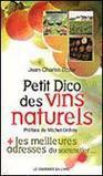 Le petit dico des vins naturels | Vin Bio et naturel | Scoop.it