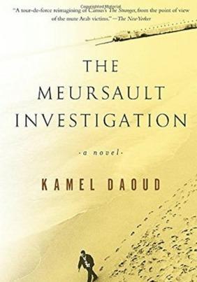 L'Algérien Kamel Daoud a exporté Albert Camus aux USA - Actualitté.com | Albert Camus... Toujours! | Scoop.it
