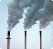 Tell Gov. Patrick: Protect Mass. residents from dirty coal pollution | Climate & Clean Air Watch | Scoop.it