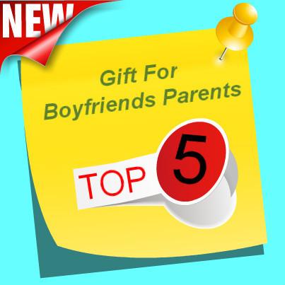 Gift For Boyfriends Parents | Gift Ideas for Parents | Scoop.it