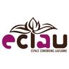 Eclau, coworking in Lausanne