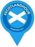 ScotlandHour - the monthly chat on Twitter promoting Scottish Tourism | VisitScotland Business Events: MICE-News für Veranstaltungsplaner | Scoop.it