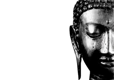On Buddhism, ethnicity and peace - Nation on Sunday | Living Consciously | Scoop.it