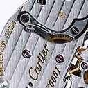 Cartier Gets Serious: The Evolution of Cartier Men's Watches | Cartier | Scoop.it