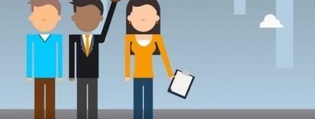 Métiers de la communication : Qui sont-ils et comment travaillent-ils ? | Bien communiquer | Scoop.it