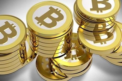 Bitcoin : la Cour européenne confirme que la monnaie virtuelle doit être exonérée de la TVA, en rendant son verdict | Banking, Finance & Economics | Scoop.it