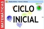 Matemáticas - clicatic | matestic | Scoop.it