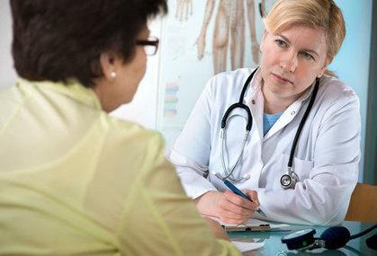 JIM.fr - Pour bien informer le patient, il faut d'abord bien s'informer sur le patient ! | De la E santé...à la E pharmacie..y a qu'un pas (en fait plusieurs)... | Scoop.it