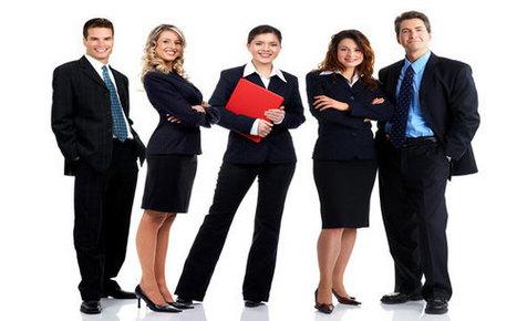 Thành lập doanh nghiệp | dich vu bao ve chuyen nghiep | Scoop.it
