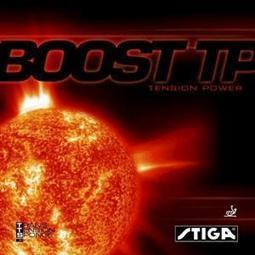 Online Store for Stiga Boost TP Table Tennis Rubber   Sports Shop   Scoop.it