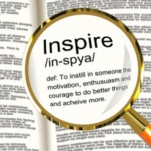5 Ways To Inspire Your Team and Get Results | Leadership, Sales & Life | Coaching great teams | Scoop.it