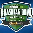 MarketingLand's #Hashtag Bowl Sponsored by HootSuite | Entrepreneur | Scoop.it