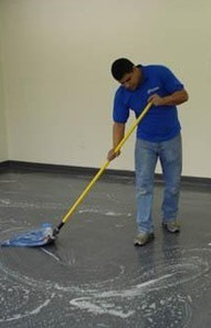 Cleaning Services Melbourne   Furnishing Cleaners Melbourne   Cleaning Services Melbourne   Furnishing Cleaners Melbourne   Scoop.it