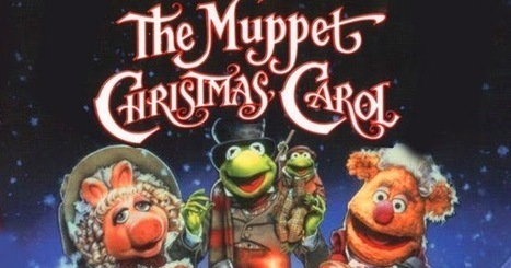 Christmas Carol Songs Lyrics 2016 ~ Merry Christmas 2016   Merry Christmas 2016 Images   Merry Christmas 2016 Wishes   Christmas 2016 wishes greetings Images   Scoop.it
