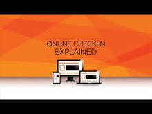 Airlines, Flights and Tickets: Web Check In- Procedures and Efficacy (Case Study: Indigo Airlines, India)   Airline Services   Scoop.it