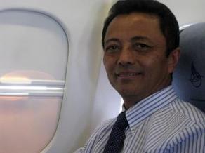 Enième initiative pour résoudre la crise malgache | Ny Rado Rafalimanana - Madagascar | Scoop.it