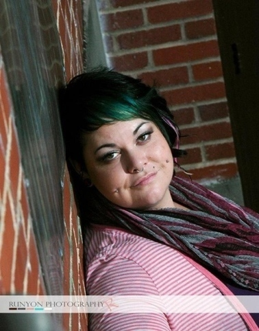 Meet your neighbor - Jacksonville Daily News | Tatted and emplyoed | Scoop.it