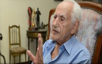 Egyptian author Mahmoud Salem dies age 84 | Égypte-actualités | Scoop.it
