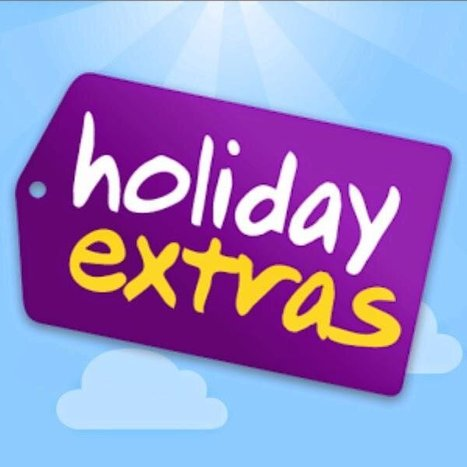 Holiday Extras turns IT from a 'no' department to a 'yes' department with cloud | Cloud Central | Scoop.it