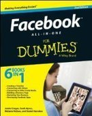 Facebook All-in-One For Dummies, 2nd Edition - PDF Free Download - Fox eBook | Facebook | Scoop.it