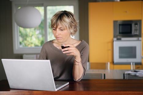 Créer un blog d'entreprise | Écriture et droits d'auteur | Scoop.it
