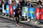Maratona de Chicago anuncia mês das inscrições - Webrun ... | Running Anywhere | Scoop.it