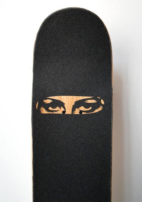 juan james: 'burka board' + 'prayer board' | carlodalenz | Scoop.it
