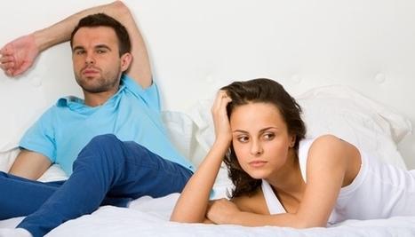 10 signos de que algo va mal en tu relación de pareja | Pareja y sexualidad | Scoop.it