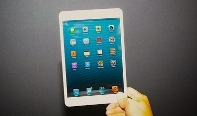 10 Must-Have Apps For iPads In The Classroom - Edudemic | Use of iPads in HE | Scoop.it