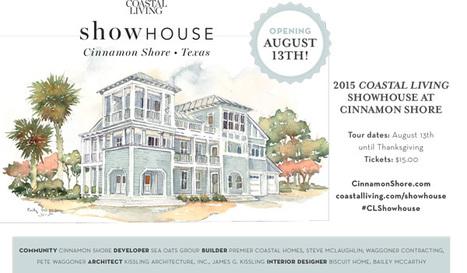 10 Great Geek Getaways For Summer - Texas Coast's Cinnamon Shore | Texas Coast Real Estate | Scoop.it